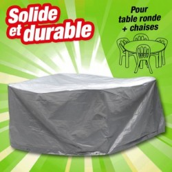 outiror-Housse-protection-table-ronde-191612190002.jpg