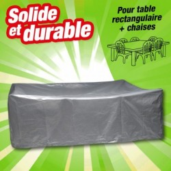 outiror-Housse-protection-table-rect.-191612190003.jpg