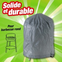 outiror-Housse-protection-barbecue-rond-191612190004.jpg