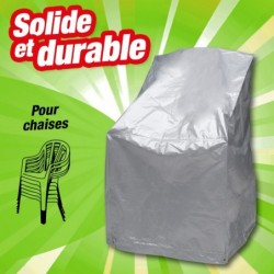 outiror-Housse-protection-chaises-191612190005.jpg