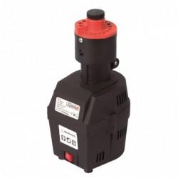 outiror-affuteur-forets-70w-41412190001-2.jpg