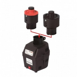 outiror-affuteur-forets-70w-8-16mm-41412190002-2.jpg