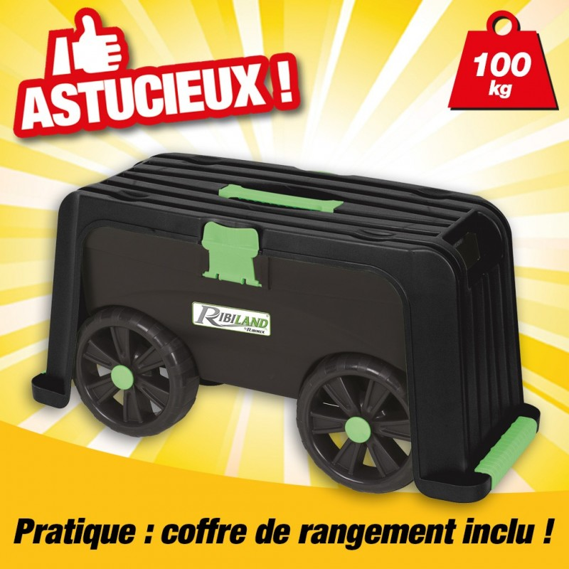 outiror-agenouilloir-tabouret-chariot-roues-41412190003.jpg