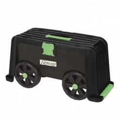outiror-agenouilloir-tabouret-chariot-roues-41412190003-2.jpg