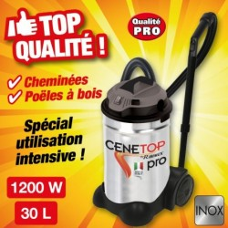 outiror-aspirateur-cendres-cenetop-pro-30l-41412190004.jpg