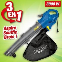 outiror-aspirateur-souffleur-broyeur-3000w-41412190005.jpg