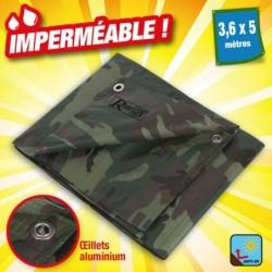 outiror-bache-camouflage-130gr-41412190006.jpg