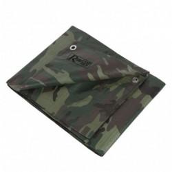 outiror-bache-camouflage-130gr-41412190006-2.jpg