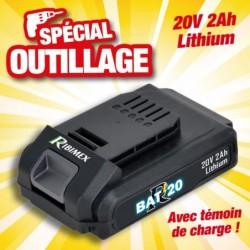 outiror-batterie-20v-2amp-41412190013.jpg