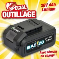 outiror-batterie-20v-4amp-41412190014.jpg