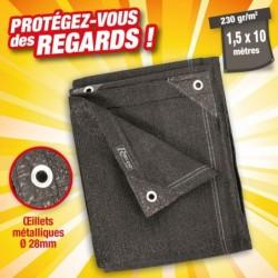 outiror-brise-vue-1-5x10m-230gr-gris-41412190015.jpg