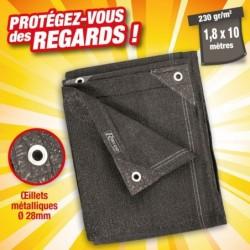 outiror-brise-vue-1-8x10m-230gr-gris-41412190016.jpg